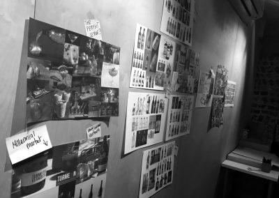 gallery5-bw